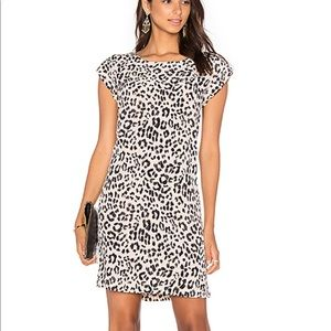 NEW! Joie Silk Dress
